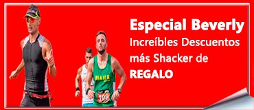 Especial Beverly Nutrition